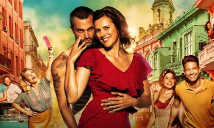 romcom Verliefd op Cuba